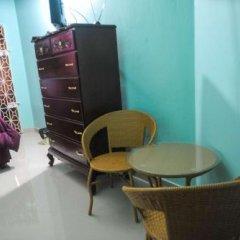 Отель Eagles Nest Ямайка, Монтего-Бей - отзывы, цены и фото номеров - забронировать отель Eagles Nest онлайн спа фото 2