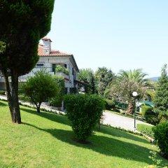 Отель AboimHouse Португалия, Амаранте - отзывы, цены и фото номеров - забронировать отель AboimHouse онлайн фото 6