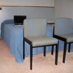 Отель Autostrada Италия, Падуя - отзывы, цены и фото номеров - забронировать отель Autostrada онлайн удобства в номере