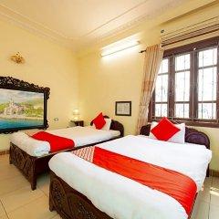 Thang Long Hotel Ханой фото 2