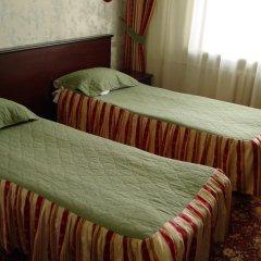Отель Меблированные комнаты Золотой Колос Москва комната для гостей фото 5