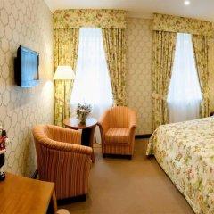Гостиница Швейцарский Украина, Львов - 5 отзывов об отеле, цены и фото номеров - забронировать гостиницу Швейцарский онлайн сейф в номере