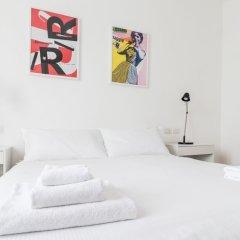 Отель Italianway - De Cristoforis 12 Flat Италия, Милан - отзывы, цены и фото номеров - забронировать отель Italianway - De Cristoforis 12 Flat онлайн фото 19