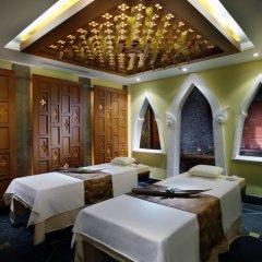 Отель Amari Vogue Krabi спа