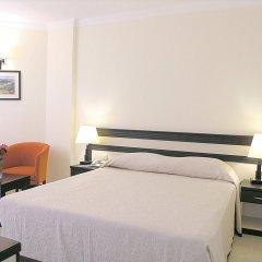 Orfeus Park Hotel Турция, Сиде - 1 отзыв об отеле, цены и фото номеров - забронировать отель Orfeus Park Hotel онлайн комната для гостей фото 3