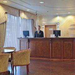 Гостиница Достоевский интерьер отеля фото 3