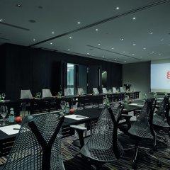 Отель G Hotel Gurney Малайзия, Пенанг - отзывы, цены и фото номеров - забронировать отель G Hotel Gurney онлайн помещение для мероприятий