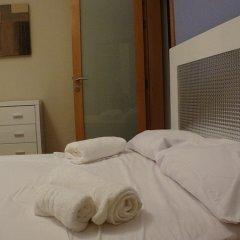 Отель Eri Apartments E378 Мальта, Слима - отзывы, цены и фото номеров - забронировать отель Eri Apartments E378 онлайн детские мероприятия