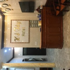 Ho Tay hotel Халонг удобства в номере
