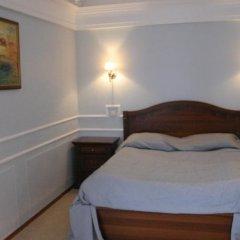 Гостиница Глория комната для гостей фото 2