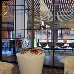 Отель Canopy By Hilton Columbus Downtown Short North США, Колумбус - отзывы, цены и фото номеров - забронировать отель Canopy By Hilton Columbus Downtown Short North онлайн питание