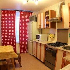 Гостиница Бульвар Новаторов 116 в номере