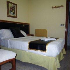 Отель Hostal Chelo Испания, Мадрид - 3 отзыва об отеле, цены и фото номеров - забронировать отель Hostal Chelo онлайн сейф в номере