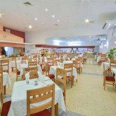 Отель Be Live Las Morlas All Inclusive питание фото 2