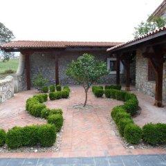 Отель Posada El Pozo фото 4