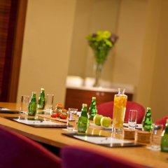 Гостиница Ренессанс Актау Казахстан, Актау - отзывы, цены и фото номеров - забронировать гостиницу Ренессанс Актау онлайн питание