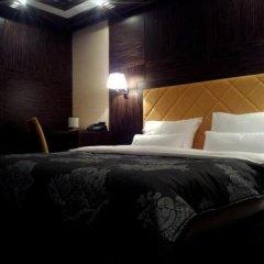 Отель Garni Hotel Aleksandar Сербия, Нови Сад - отзывы, цены и фото номеров - забронировать отель Garni Hotel Aleksandar онлайн комната для гостей фото 5
