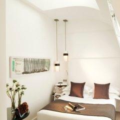 Отель Le A Hotel Франция, Париж - отзывы, цены и фото номеров - забронировать отель Le A Hotel онлайн комната для гостей фото 3