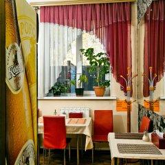 Гостиница Боярд в Уссурийске 8 отзывов об отеле, цены и фото номеров - забронировать гостиницу Боярд онлайн Уссурийск питание