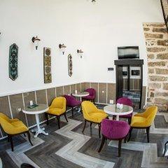 Amasya Tashan Hotel гостиничный бар