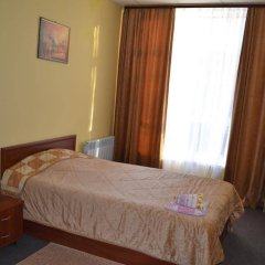 Гостиница Мини-Отель Арта в Иваново - забронировать гостиницу Мини-Отель Арта, цены и фото номеров комната для гостей фото 3