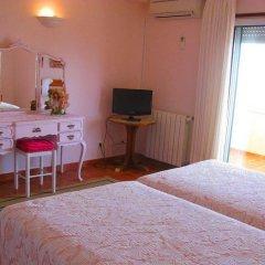 Отель Aurora-Sol удобства в номере фото 2