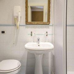 939 Hotel ванная фото 2