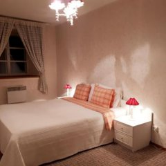 Апартаменты Vene 23 Apartments Таллин фото 4