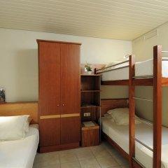 Отель Shandrani Beachcomber Resort & Spa All Inclusive Кюрпип детские мероприятия фото 2