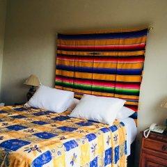 Vallarta Sun Hotel комната для гостей фото 2