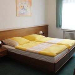 Отель Engelbertz Германия, Кёльн - 1 отзыв об отеле, цены и фото номеров - забронировать отель Engelbertz онлайн детские мероприятия фото 2