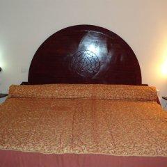Отель Le Zat Марокко, Уарзазат - 1 отзыв об отеле, цены и фото номеров - забронировать отель Le Zat онлайн комната для гостей фото 2
