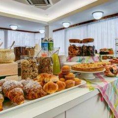 Отель Konrad Римини питание фото 3