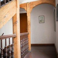 Отель Cocorico Apartments Польша, Познань - отзывы, цены и фото номеров - забронировать отель Cocorico Apartments онлайн интерьер отеля