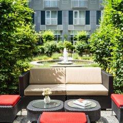 Отель Le Méridien Munich Германия, Мюнхен - 3 отзыва об отеле, цены и фото номеров - забронировать отель Le Méridien Munich онлайн фото 8