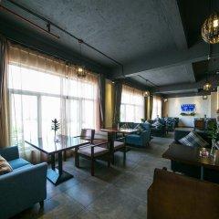 Отель 520 Resort Hotel Китай, Шэньчжэнь - отзывы, цены и фото номеров - забронировать отель 520 Resort Hotel онлайн гостиничный бар