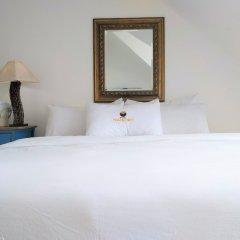Отель Mar Y Oro комната для гостей фото 3