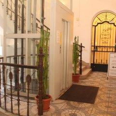 Отель Inn Side Hotel Kalvin House Венгрия, Будапешт - отзывы, цены и фото номеров - забронировать отель Inn Side Hotel Kalvin House онлайн вид на фасад