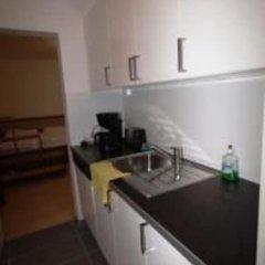 Апартаменты Checkvienna – Apartment Gießaufgasse Вена фото 3