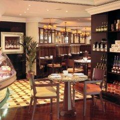 Sheraton Khalidiya Hotel питание фото 3