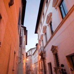 Отель Palazzo Carletti фото 2