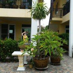 Отель Paradise Garden Resort фото 8