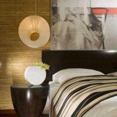 Soho Boutique Hotel в номере