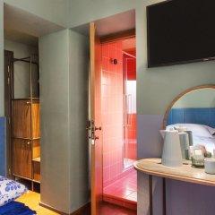 Отель Condominio Monti удобства в номере фото 2