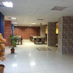 Izmit Star House Турция, Дербент - отзывы, цены и фото номеров - забронировать отель Izmit Star House онлайн фото 8