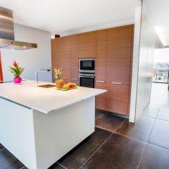 Апартаменты Cosmo Apartments Sants Барселона фото 18