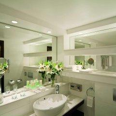 Amathus Beach Hotel in Limassol, Cyprus from 496$, photos, reviews - zenhotels.com bathroom