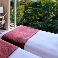Отель Le Méridien Singapore, Sentosa спа фото 2