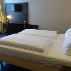 Отель PLAZA Inn Hamburg Moorfleet Германия, Гамбург - 1 отзыв об отеле, цены и фото номеров - забронировать отель PLAZA Inn Hamburg Moorfleet онлайн комната для гостей фото 2