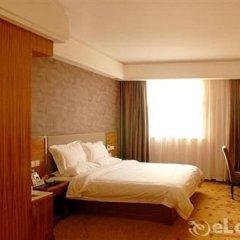 Отель Fond 118 Dehua комната для гостей фото 5